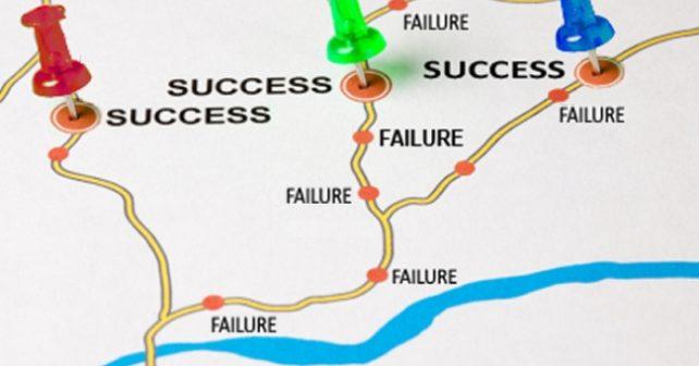roadmap-to-success-642x336