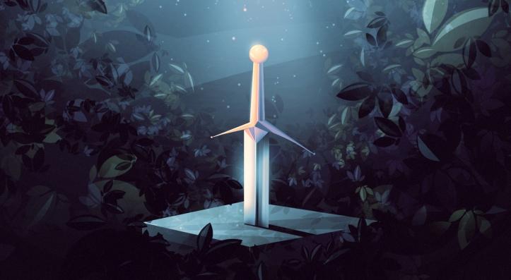 sword in stone.jpg